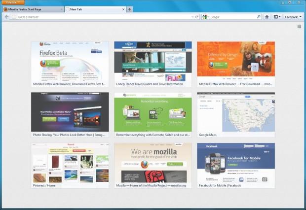 Windows, Mac ve Linux için yazılımlar - Page 1