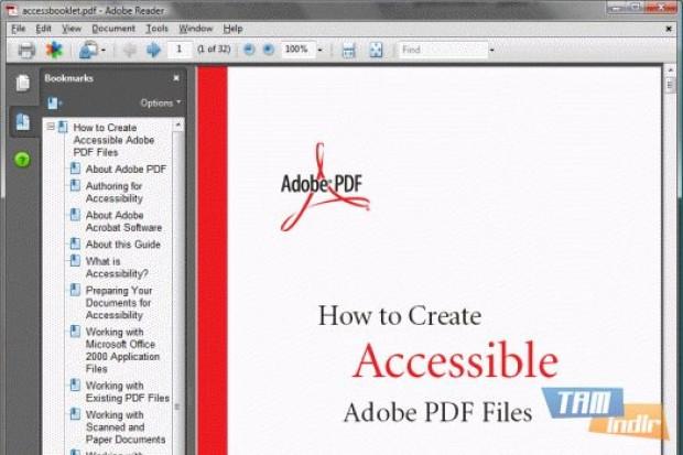 Windows, Mac ve Linux için yazılımlar - Page 4