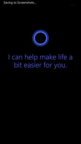 Windows Phone 8.1 ekran görüntüleri-2 - Page 4