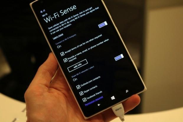 Windows Phone 8.1 ekran görüntüleri - Page 3