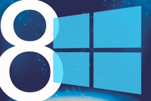 Windows Phone 8'de en sık karşılaşılan Facebook ve Twitter sorunları - Page 2