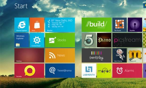 Windows Phone 8'de en sık karşılaşılan Facebook ve Twitter sorunları - Page 3