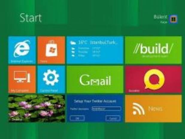 Windows Phone 8'de en sık karşılaşılan Facebook ve Twitter sorunları - Page 4