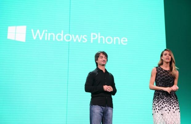 Windows Phone için yolun sonu geldi - Page 2