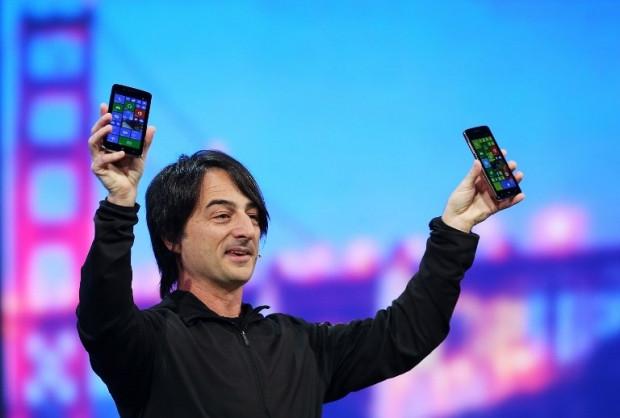 Windows Phone için yolun sonu geldi - Page 3