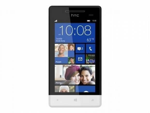 Windows Phone'lu 9 dev ve özellikleri! - Page 1