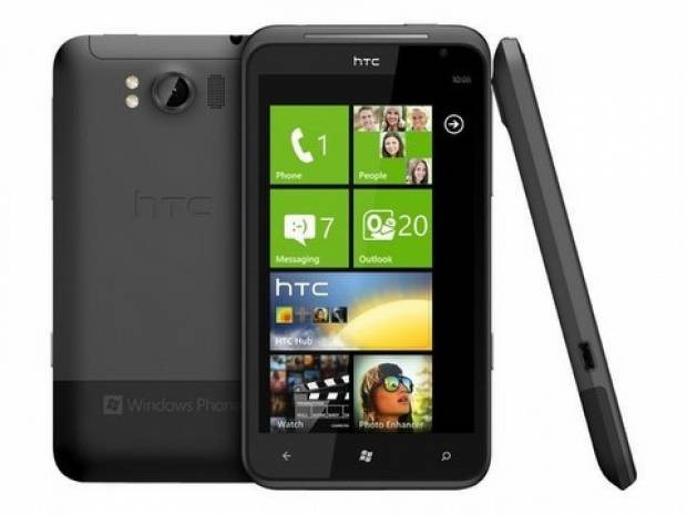 Windows Phone'lu 9 dev ve özellikleri! - Page 2
