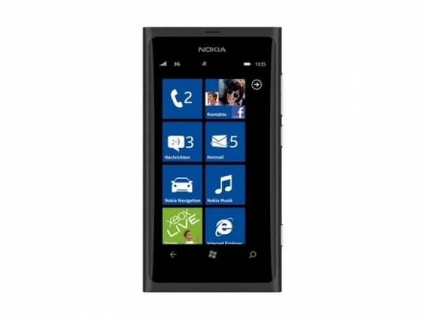 Windows Phone'lu 9 dev ve özellikleri! - Page 3