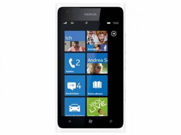 Windows Phone'lu 9 dev ve özellikleri! - Page 4