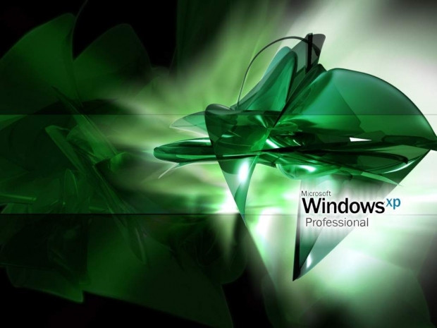 Windows XP kullanıcıları dikkat! - Page 4