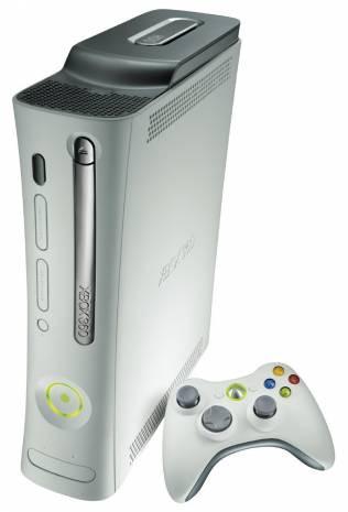 Xbox 360 Microsoft ikinci oyun konsolu - Page 2