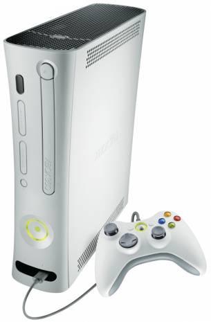 Xbox 360 Microsoft ikinci oyun konsolu - Page 3