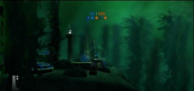 Xbox 360 sahibiyseniz mutlak surette oynamanız gereken 20 münhasır oyun - Page 2