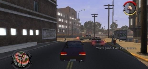 Xbox 360 sahibiyseniz mutlak surette oynamanız gereken 20 münhasır oyun - Page 4