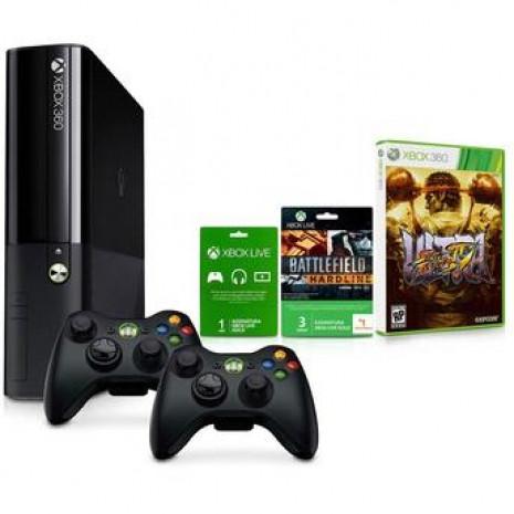 Xbox 360 sahipleri ne yapacak?Üretimi durdu! - Page 1