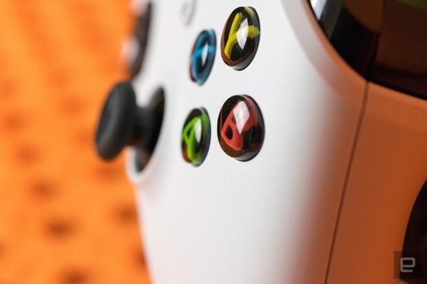 Xbox One S Türkiye'de! - Page 1
