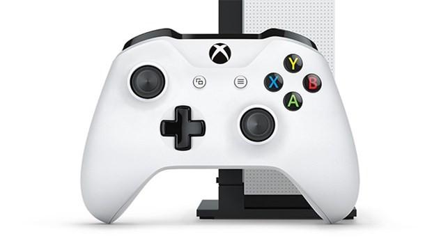 Xbox One S'in özellikleri ne olacak? - Page 2