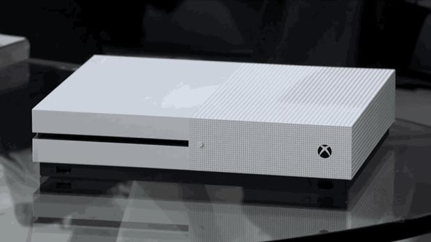 Xbox One S'in özellikleri ne olacak? - Page 4