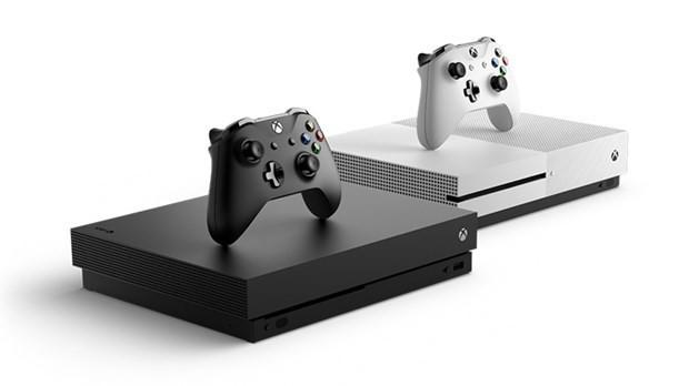 Xbox One X Project Scorpio'nun Türkiye fiyatı da duyurdu - Page 3