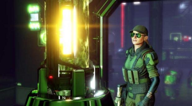 XCOM 2'ye yeni başlayanlar nelere dikkat etmeli? - Page 3