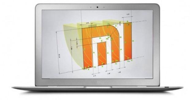Xiaomi'den Macbook Air Benzeri Dizüstü Bilgisayar! - Page 2