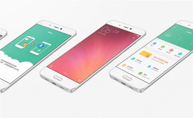 Xiaomi Mi 5 AnTuTu testinde rekor kırdı! - Page 4