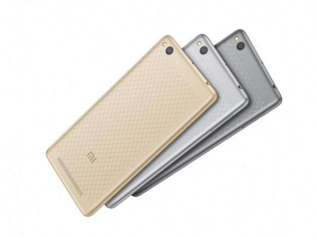 Xiaomi Redmi 3: tüm resmi görüntüler ve kamera örnekleri - Page 2
