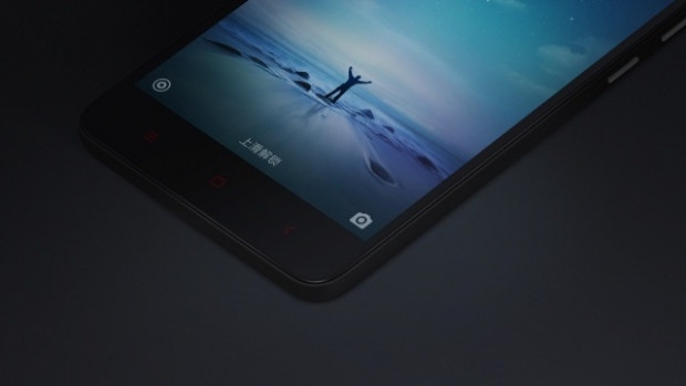Xiaomi Redmi Note 2 tanıtıldı işte özellikleri - Page 3