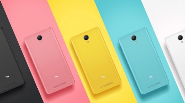 Xiaomi Redmi Note 2 tanıtıldı işte özellikleri - Page 4