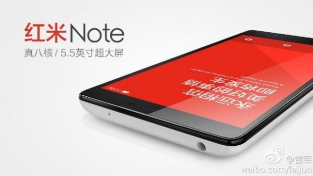 Xiaomi'nin yeni modelleri 4 Ocak'ta - Page 1