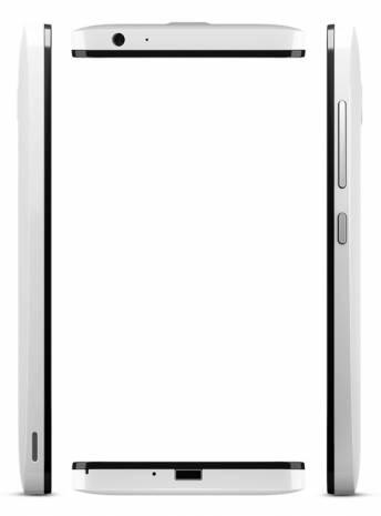 Bu telefon Galaxy S4'ten hızlı - Page 2