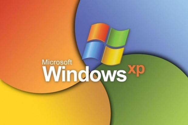 XP için bir güncelleme yayınladı - Page 4
