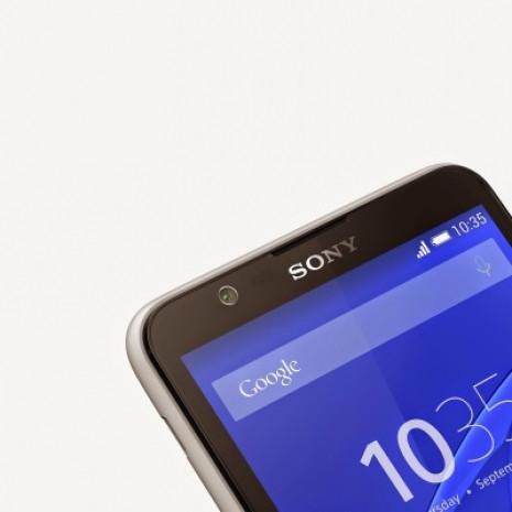 Xperia Z4'ü beklerken Sony Xperia E4 duyuruldu! - Page 2