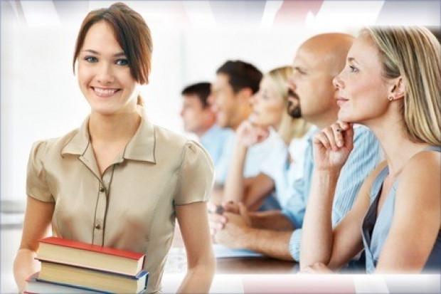 Yabancı dil öğrenmeyi kolaylaştıran öneriler - Page 2