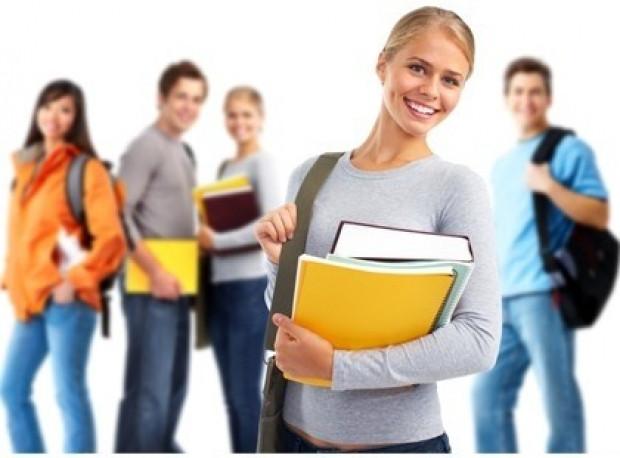 Yabancı dil öğrenmeyi kolaylaştıran öneriler - Page 3