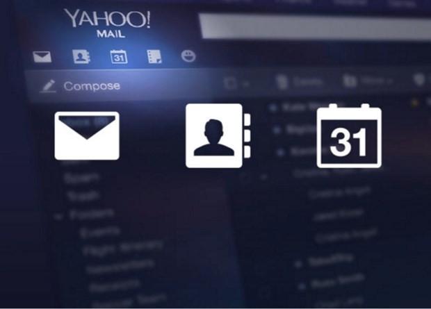 Yahoo bilgileri çalınan kullanıcıları ne yapmalı? - Page 1