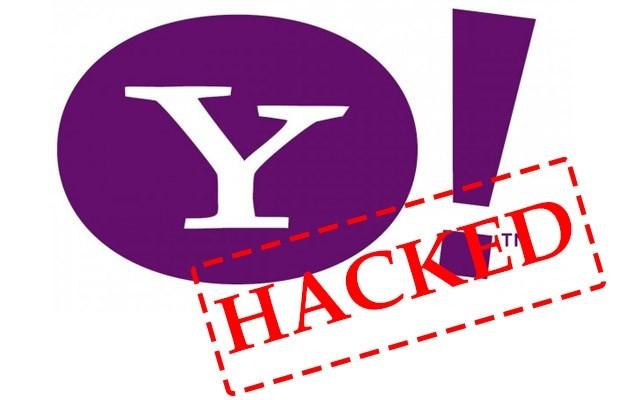 Yahoo bilgileri çalınan kullanıcıları ne yapmalı? - Page 2