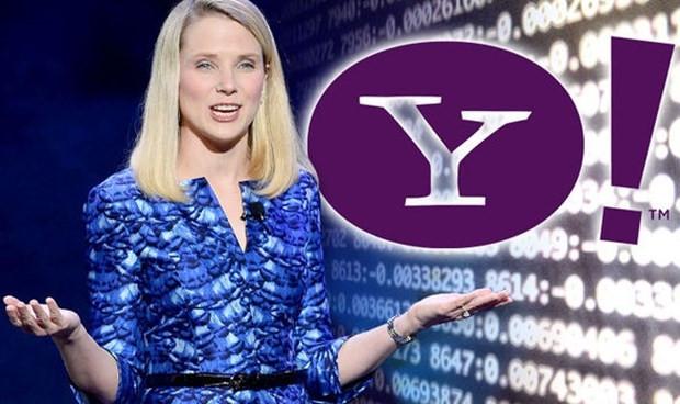 Yahoo bilgileri çalınan kullanıcıları ne yapmalı? - Page 3