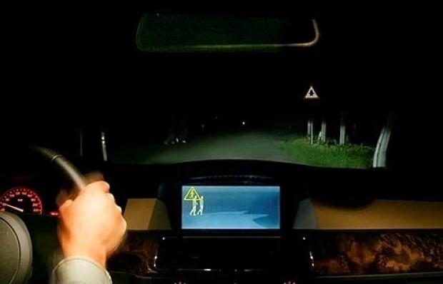 Yakın gelecekte araçlarda kullanılacak son teknoloji standart donanımlar - Page 2