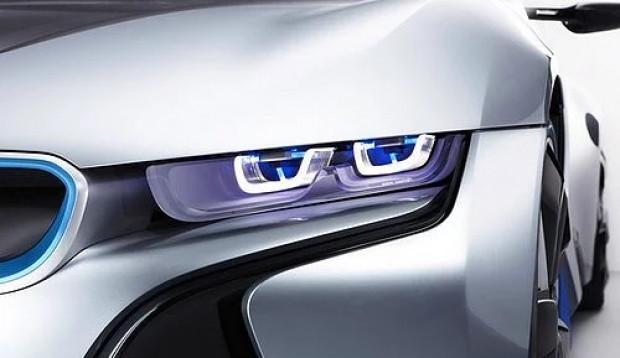 Yakın gelecekte araçlarda kullanılacak son teknoloji standart donanımlar - Page 4