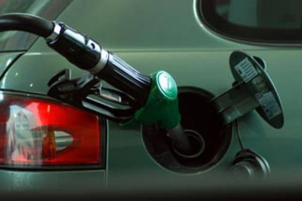 Yakıt masraflarını düşürmenin yöntemleri - Page 2