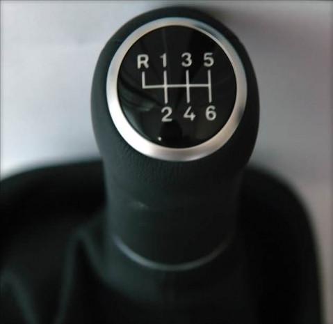 Yakıt tüketimi nasıl düşer? - Page 4