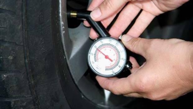 Yakıtta tasarrufun püf noktaları - Page 1