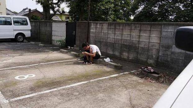 Yalnızlığın çaresini Japonlar buldu! - Page 3