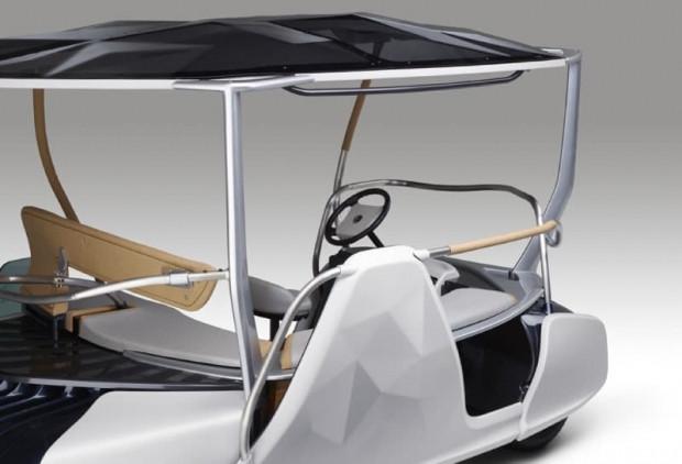 Yamaha 05Gen ve 06Gen konseptleriyle şehre hakim olacak - Page 3