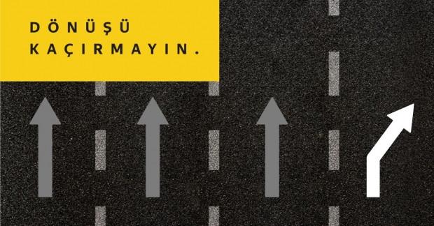 Yandex Navigasyon kullananlar dikkat - Page 1