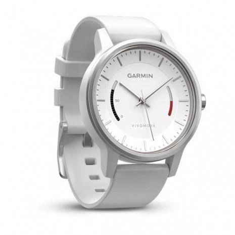 Yarım akıllı saat Garmin Vivomove - Page 2