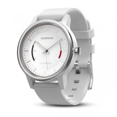 Yarım akıllı saat Garmin Vivomove - Page 3
