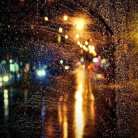 Yaz yağmuru duvar kağıtları - Page 2