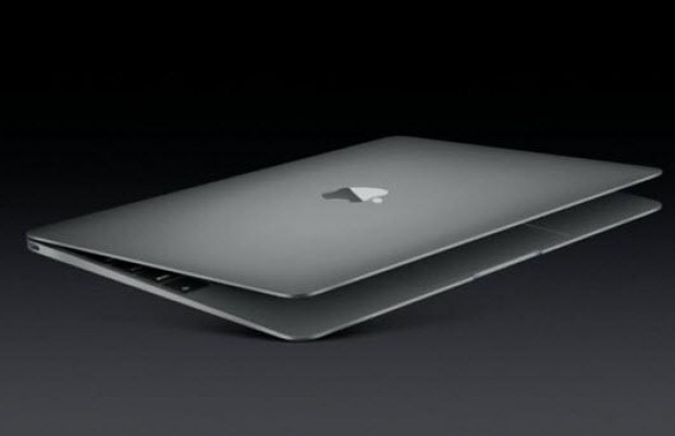 Yeni Apple Watch ve MacBook hangi özelliklere sahip? - Page 1